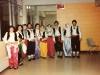 folklor1981_1