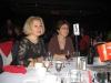CumhuriyetBalo2_Oct28-06
