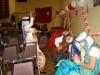 2007_23Nisan_Kutlamalari-11