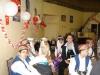 2007_23Nisan_Kutlamalari-17