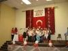 2007_23Nisan_Kutlamalari-24