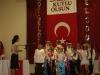 2007_23Nisan_Kutlamalari-25
