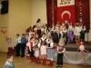 2007_23Nisan_Kutlamalari-28