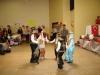 2007_23Nisan_Kutlamalari-36