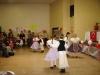 2007_23Nisan_Kutlamalari-38