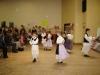 2007_23Nisan_Kutlamalari-40