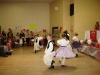2007_23Nisan_Kutlamalari-41