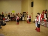 2007_23Nisan_Kutlamalari-42