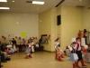 2007_23Nisan_Kutlamalari-43