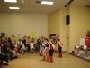 2007_23Nisan_Kutlamalari-45