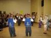 2007_23Nisan_Kutlamalari-46