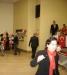 2007_23Nisan_Kutlamalari-54