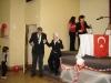2007_23Nisan_Kutlamalari-62
