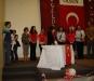 2007_23Nisan_Kutlamalari-69