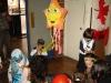 2007_23Nisan_Kutlamalari-73