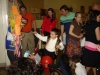 2007_23Nisan_Kutlamalari-74