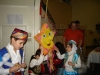 2007_23Nisan_Kutlamalari-75