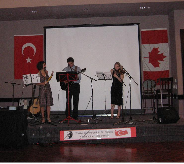 2007_cumhuriyet_balosu-09