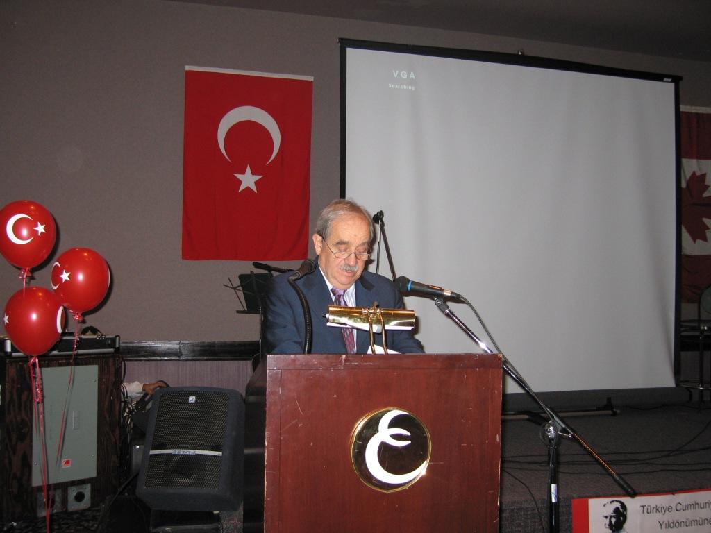 2007_cumhuriyet_balosu-13