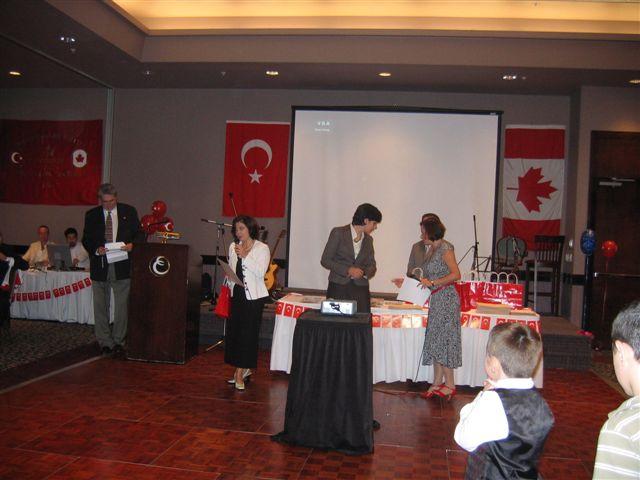 2007_cumhuriyet_balosu-15