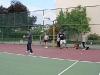 tenis01