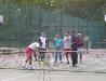 tenis03
