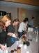 2007_UBC_Turkish_Night_Coffee_1
