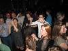 2007_UBC_Turkish_Night_Party_1