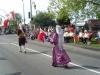 Victoria-Parade-019