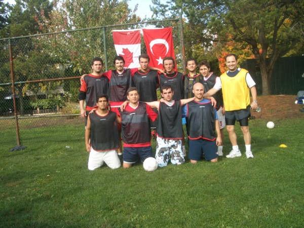 001Takim-Ottomans