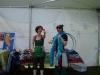 Eurofest-091