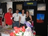 EuroFest1-May30-2009