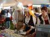 European-Festival-2009-058