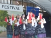 European-Festival-2009-114