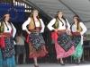 European-Festival-2009-118