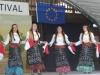 European-Festival-2009-124