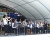 European-Festival-2009-135