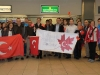 turkish-olimpics-team-welcomed-aspx