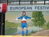 Eurofest-5