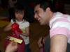23nisan2011-to-sort-031