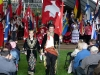 eurofest2011-06