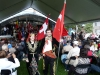 eurofest2011-07