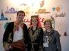 eurofest2011-14