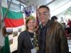 eurofest2011-16