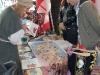 eurofest2011-27