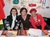 eurofest2011-30
