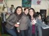 eurofest2011-41