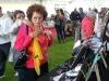 eurofest2011-42