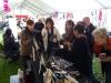 eurofest2011-48