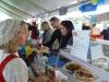 eurofest2011-68
